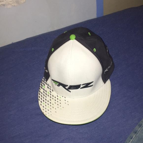 TaylorMade rocketballz hat b61eb895213